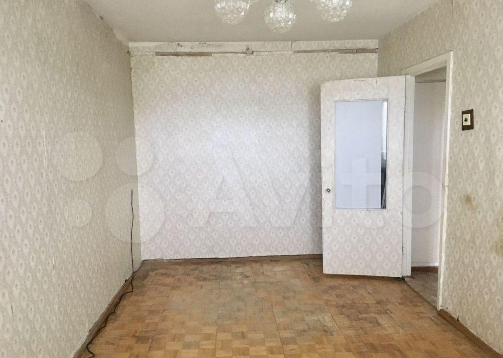 Аренда двухкомнатной квартиры Павловский Посад, улица Кузьмина 34, цена 13000 рублей, 2021 год объявление №1403651 на megabaz.ru