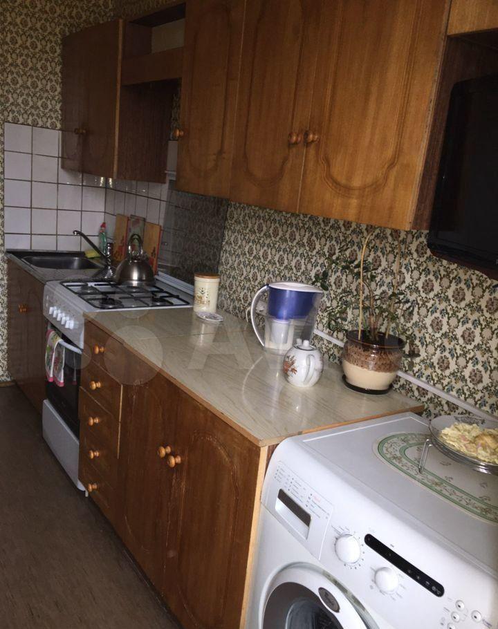 Продажа двухкомнатной квартиры Москва, метро Университет, улица Марии Ульяновой 8, цена 20999999 рублей, 2021 год объявление №630581 на megabaz.ru