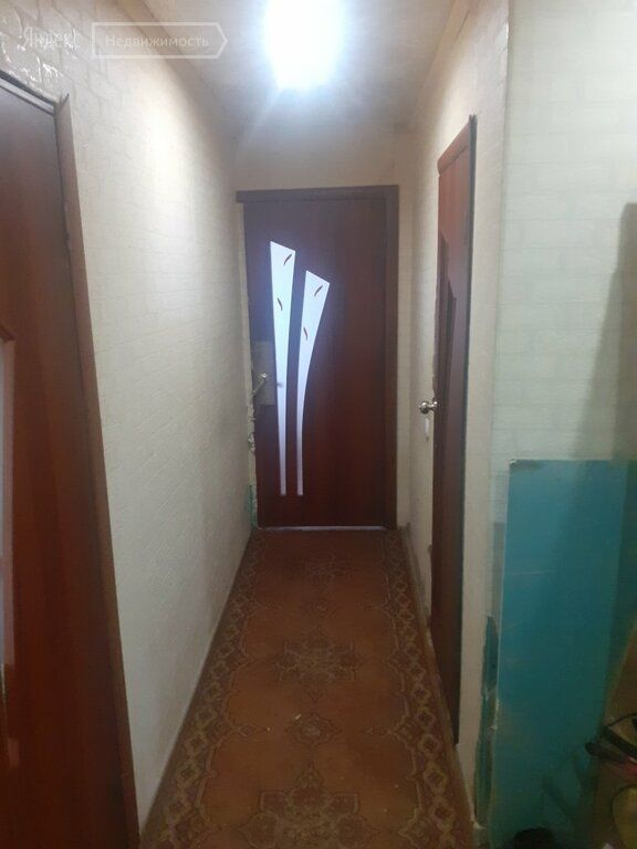 Продажа дома село Быково, цена 8200000 рублей, 2021 год объявление №630636 на megabaz.ru