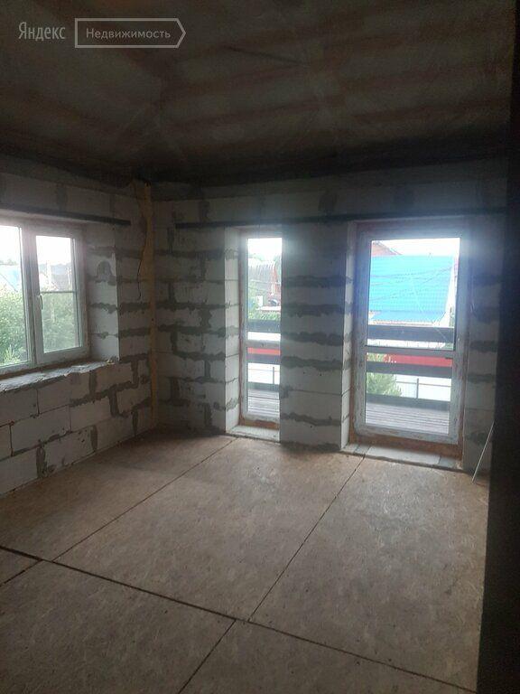 Продажа дома деревня Заболотье, улица СПТУ-93 48, цена 4850000 рублей, 2021 год объявление №636370 на megabaz.ru