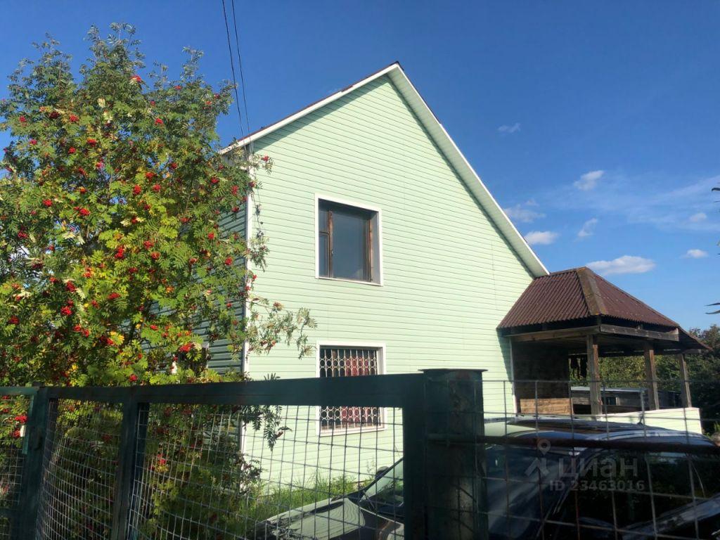 Продажа дома деревня Жабкино, цена 10000000 рублей, 2021 год объявление №625186 на megabaz.ru