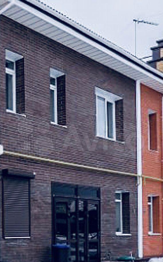 Продажа дома деревня Нефедьево, Артековская улица 12к1, цена 12999000 рублей, 2021 год объявление №632564 на megabaz.ru