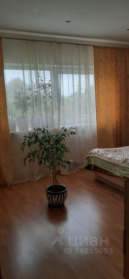 Продажа дома Луховицы, Юбилейная улица 12В, цена 13000000 рублей, 2021 год объявление №629885 на megabaz.ru