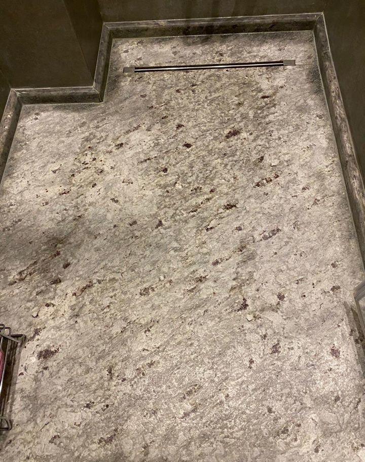 Продажа однокомнатной квартиры Москва, метро Перово, шоссе Энтузиастов 86Ак1, цена 14400000 рублей, 2021 год объявление №704815 на megabaz.ru