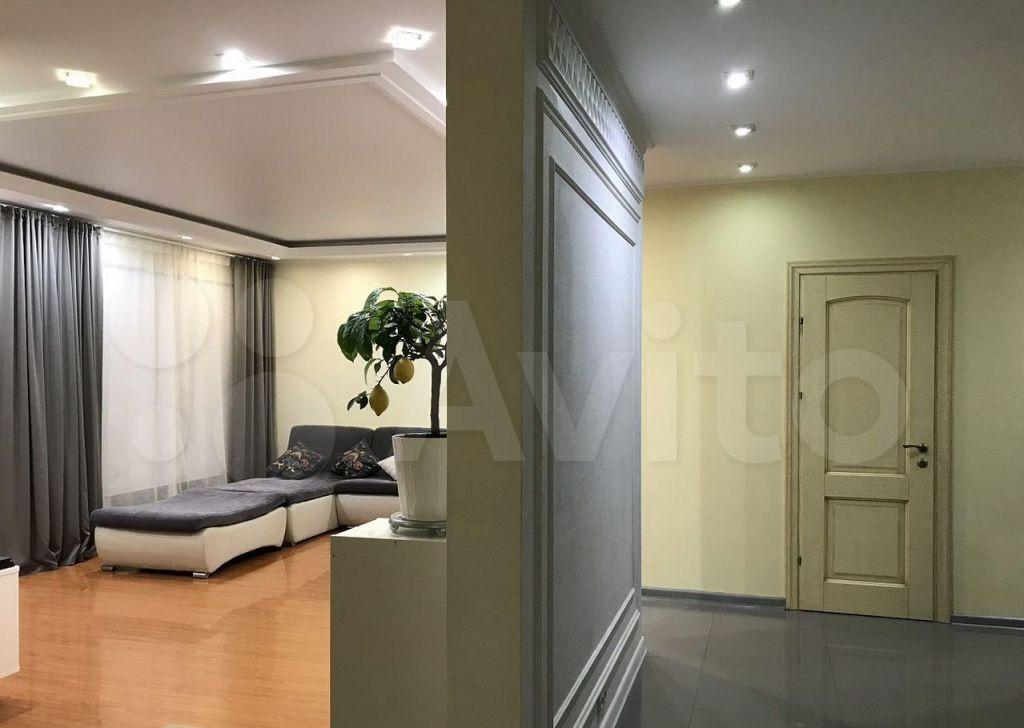 Продажа дома дачный посёлок Кратово, цена 14500000 рублей, 2021 год объявление №646606 на megabaz.ru