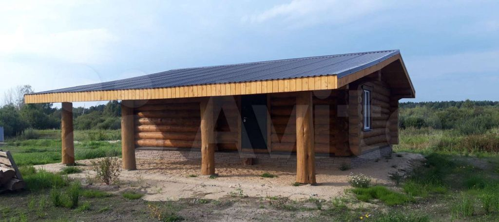 Продажа дома село Душоново, цена 5800000 рублей, 2021 год объявление №683791 на megabaz.ru