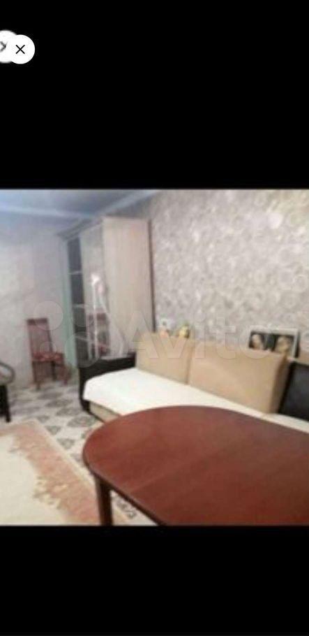Продажа двухкомнатной квартиры Балашиха, метро Щелковская, Западная улица 7, цена 6650000 рублей, 2021 год объявление №692423 на megabaz.ru
