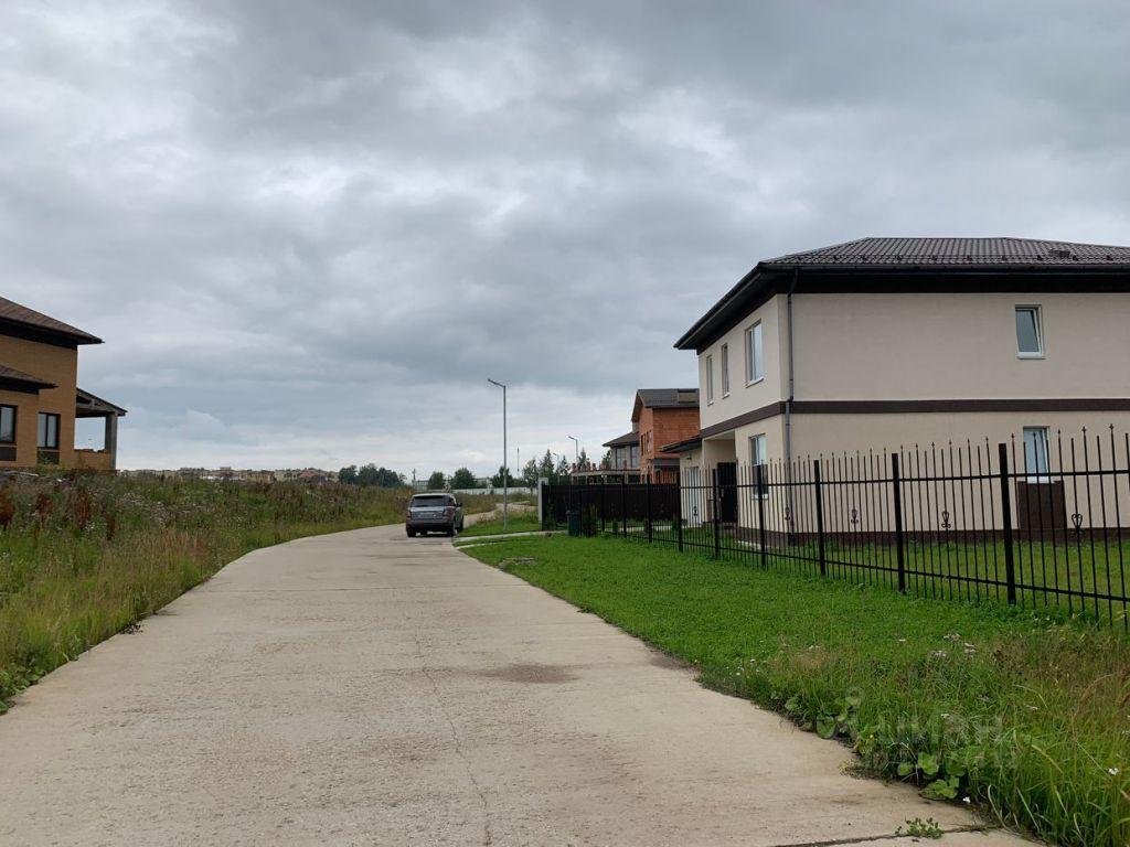 Аренда дома деревня Исаково, цена 140000 рублей, 2021 год объявление №1399952 на megabaz.ru