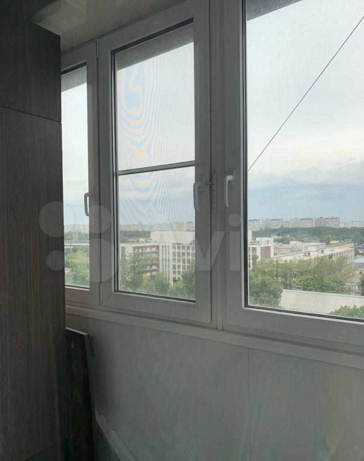 Аренда трёхкомнатной квартиры Москва, метро Алтуфьево, Илимская улица 10, цена 52000 рублей, 2021 год объявление №1436631 на megabaz.ru