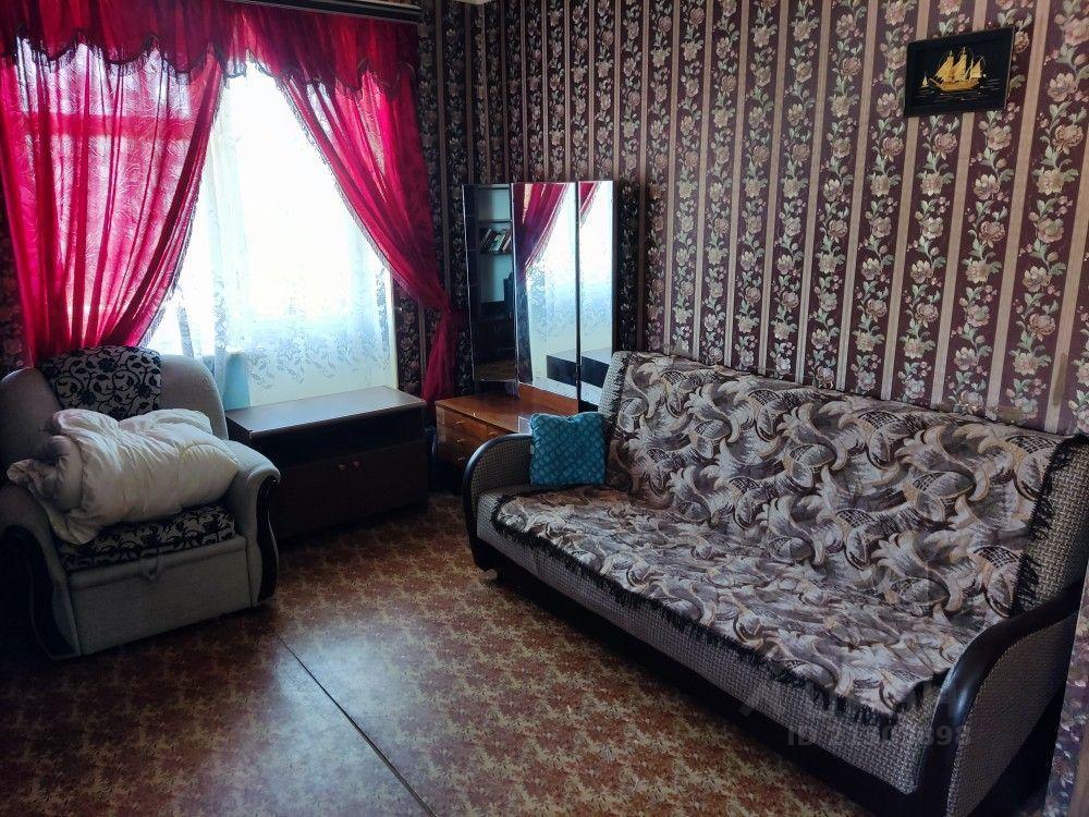 Аренда двухкомнатной квартиры Волоколамск, Северное шоссе 123, цена 1500 рублей, 2021 год объявление №1400415 на megabaz.ru