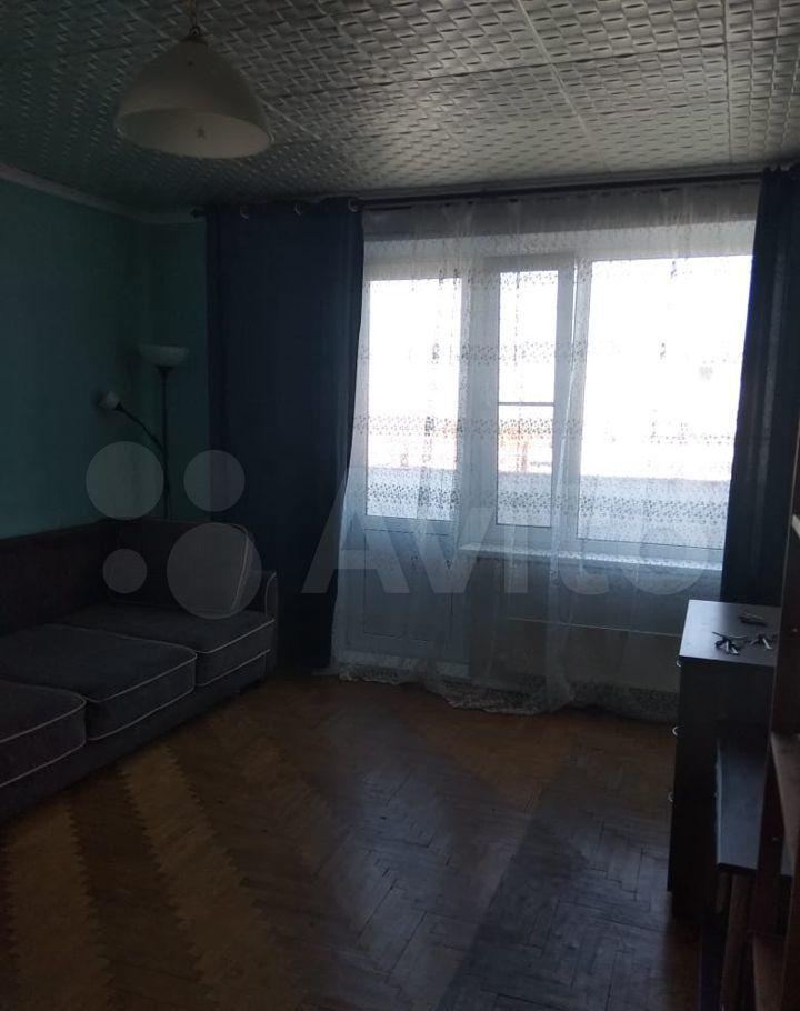 Аренда однокомнатной квартиры Пущино, цена 13000 рублей, 2021 год объявление №1400705 на megabaz.ru