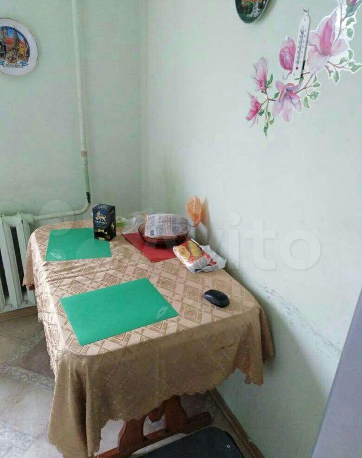 Продажа трёхкомнатной квартиры поселок Реммаш, улица Мира 2, цена 2700000 рублей, 2021 год объявление №637373 на megabaz.ru
