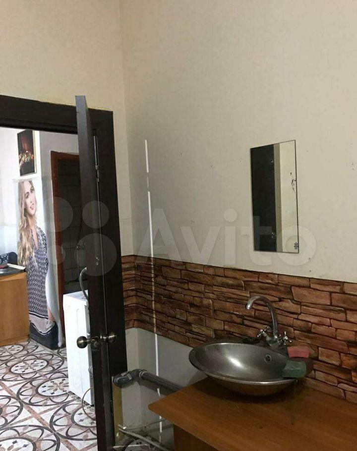 Аренда комнаты деревня Мамоново, Овражий тупик 9, цена 13000 рублей, 2021 год объявление №1414441 на megabaz.ru