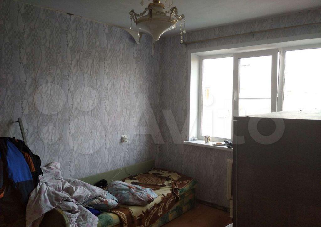 Продажа двухкомнатной квартиры Талдом, цена 2100000 рублей, 2021 год объявление №677542 на megabaz.ru