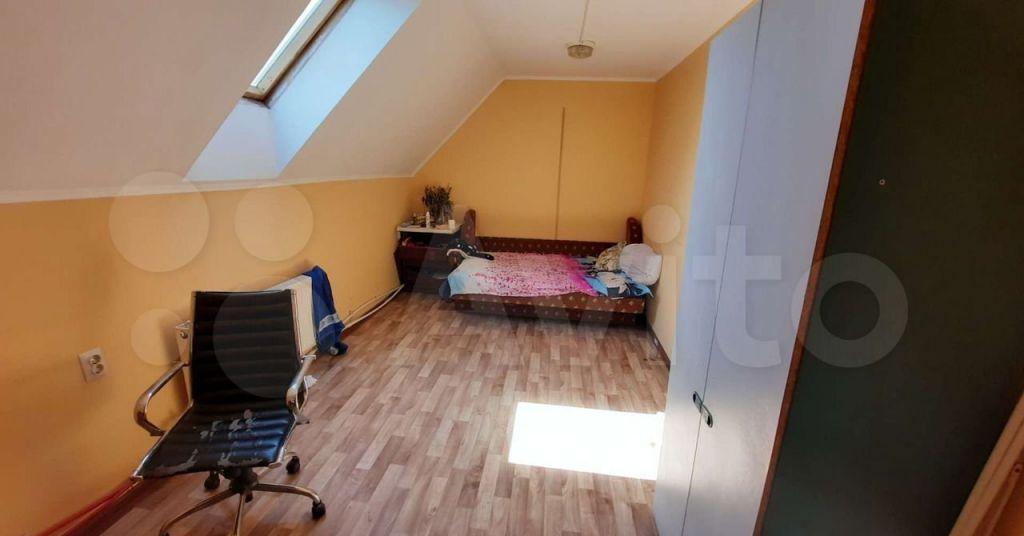 Аренда двухкомнатной квартиры село Софьино, цена 35000 рублей, 2021 год объявление №1282605 на megabaz.ru
