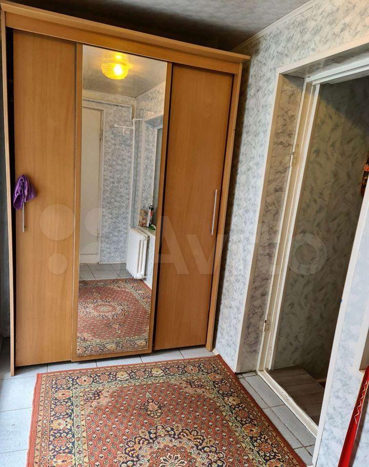 Аренда дома Бронницы, Московская улица, цена 12000 рублей, 2021 год объявление №1400697 на megabaz.ru
