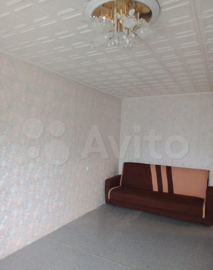 Продажа двухкомнатной квартиры Жуковский, улица Луч 5, цена 6300000 рублей, 2021 год объявление №634943 на megabaz.ru