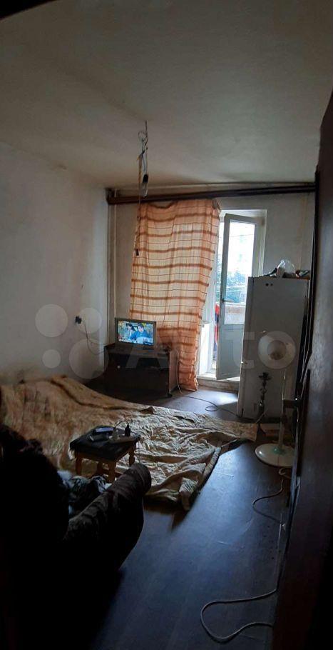 Продажа трёхкомнатной квартиры Шатура, Спортивная улица 1, цена 3500000 рублей, 2021 год объявление №692417 на megabaz.ru
