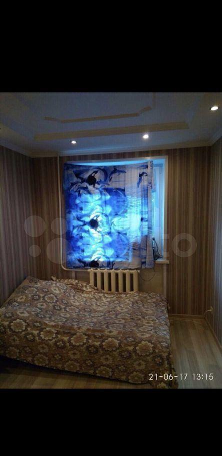 Аренда двухкомнатной квартиры поселок Володарского, Зелёная улица 31, цена 26000 рублей, 2021 год объявление №1412170 на megabaz.ru