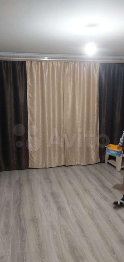 Продажа дома Бронницы, Московская улица 19, цена 7500000 рублей, 2021 год объявление №698376 на megabaz.ru