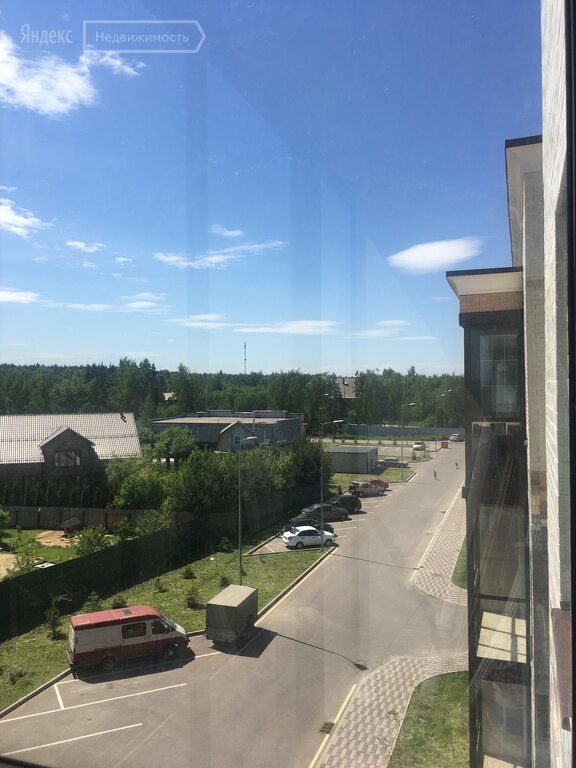 Продажа студии деревня Митькино, Цветочная улица 3, цена 5000000 рублей, 2021 год объявление №631588 на megabaz.ru