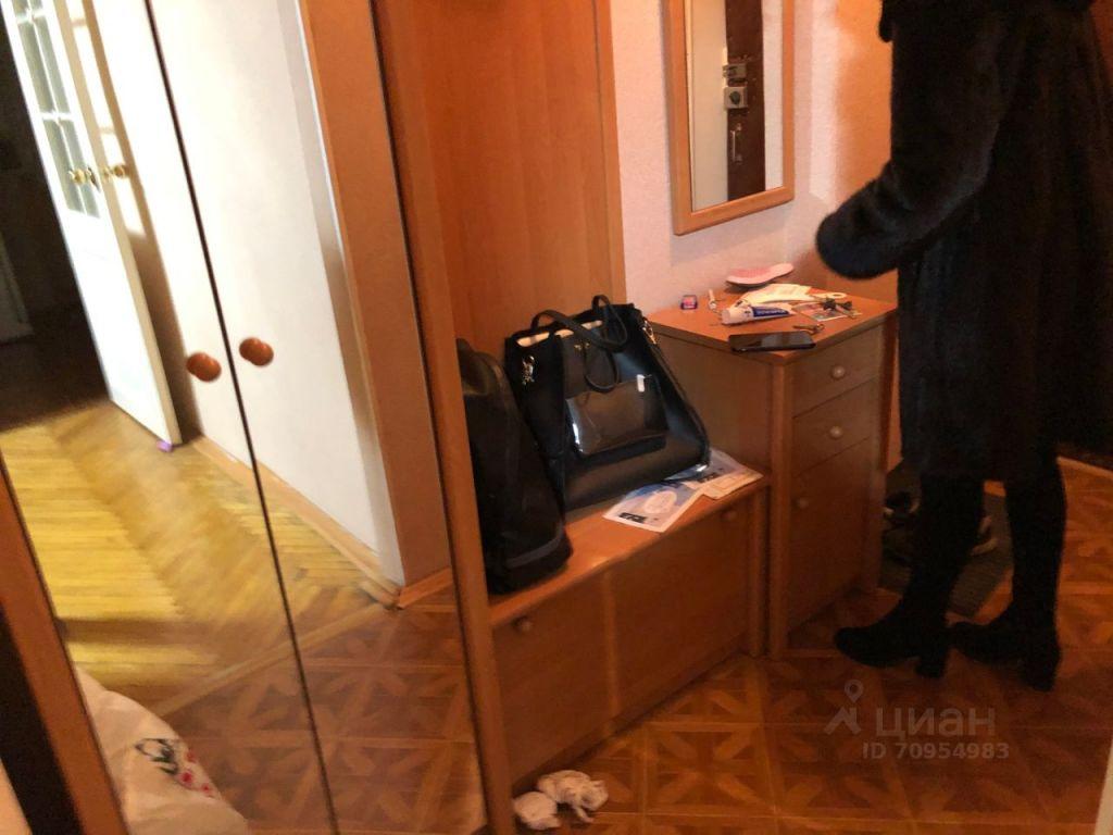 Аренда двухкомнатной квартиры поселок Челюскинский, Большая Тарасовская улица 106, цена 28000 рублей, 2021 год объявление №1417795 на megabaz.ru
