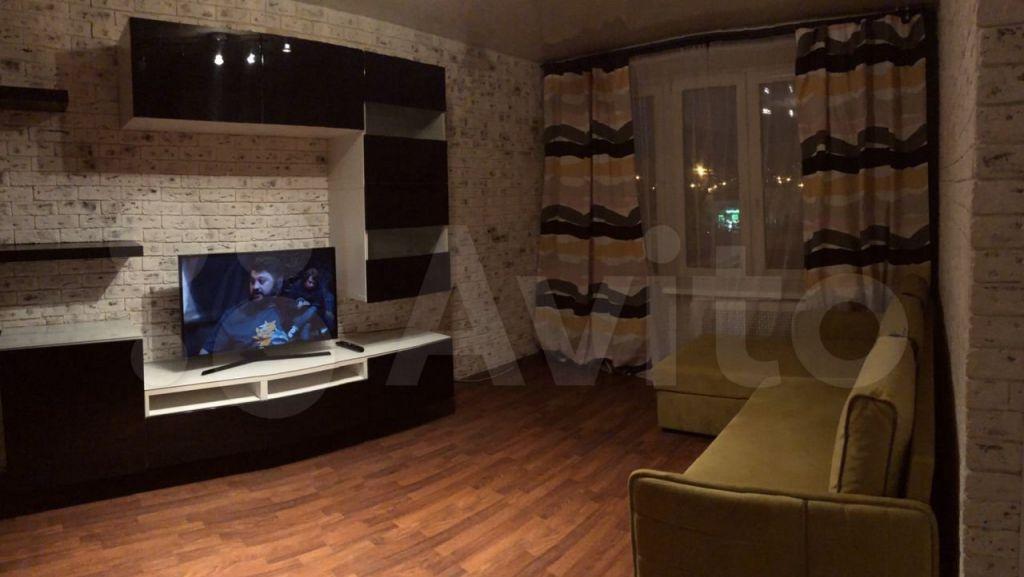 Аренда трёхкомнатной квартиры Москва, метро Беговая, Стрельбищенский переулок 29с1, цена 65000 рублей, 2021 год объявление №1401510 на megabaz.ru