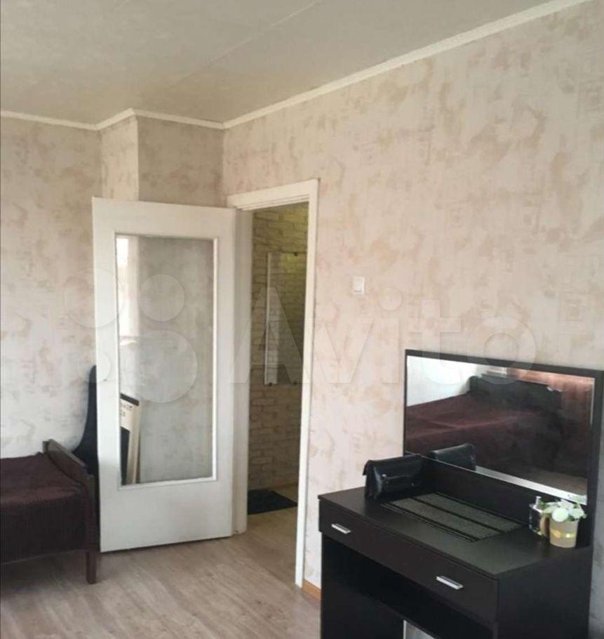 Аренда однокомнатной квартиры Пересвет, улица Королёва 8, цена 15000 рублей, 2021 год объявление №1385419 на megabaz.ru