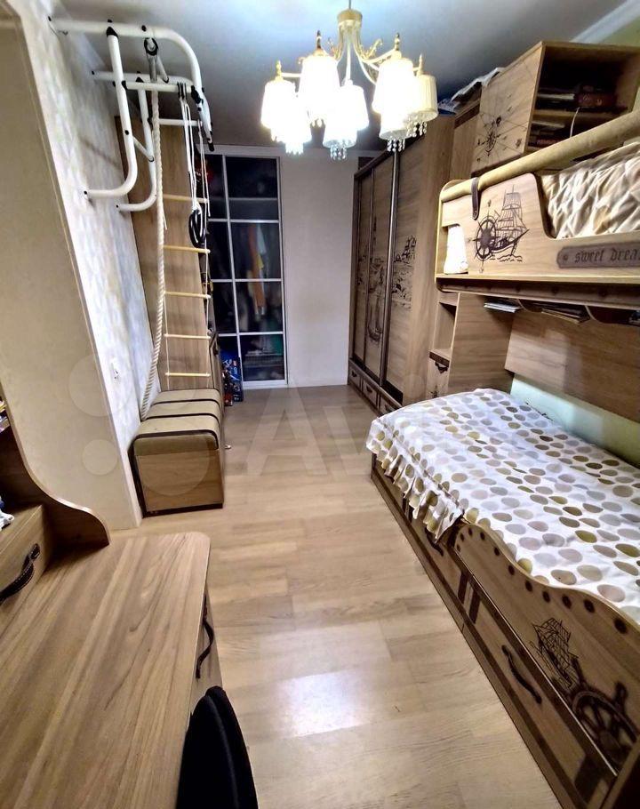 Аренда двухкомнатной квартиры Москва, метро Парк Победы, улица Пырьева 7А, цена 70000 рублей, 2021 год объявление №1205310 на megabaz.ru
