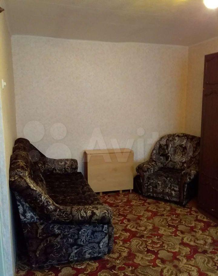Аренда однокомнатной квартиры Шатура, улица Жарова 24, цена 12000 рублей, 2021 год объявление №1379747 на megabaz.ru