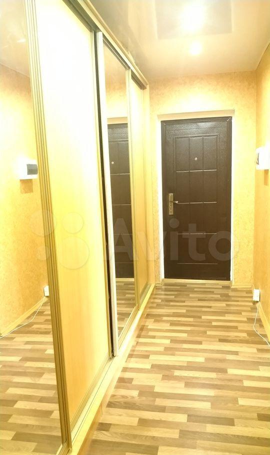 Аренда двухкомнатной квартиры рабочий посёлок Тучково, цена 25000 рублей, 2021 год объявление №1401013 на megabaz.ru