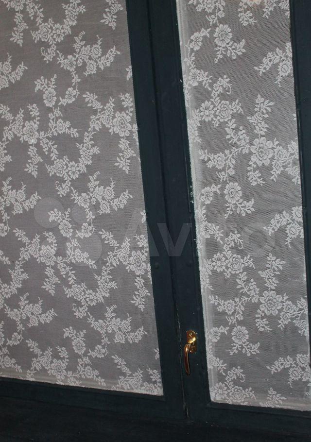 Аренда двухкомнатной квартиры Москва, метро Перово, Братская улица 27к1, цена 2500 рублей, 2021 год объявление №1406426 на megabaz.ru