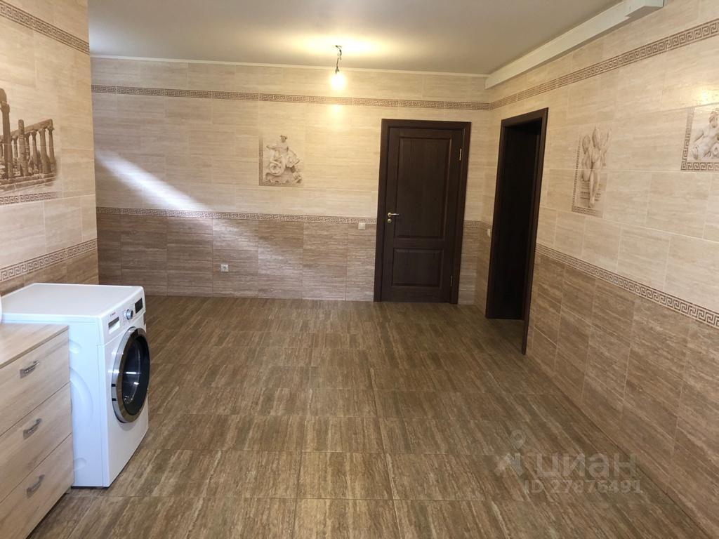 Продажа дома поселок Мещерино, метро Домодедовская, цена 57000000 рублей, 2021 год объявление №628968 на megabaz.ru