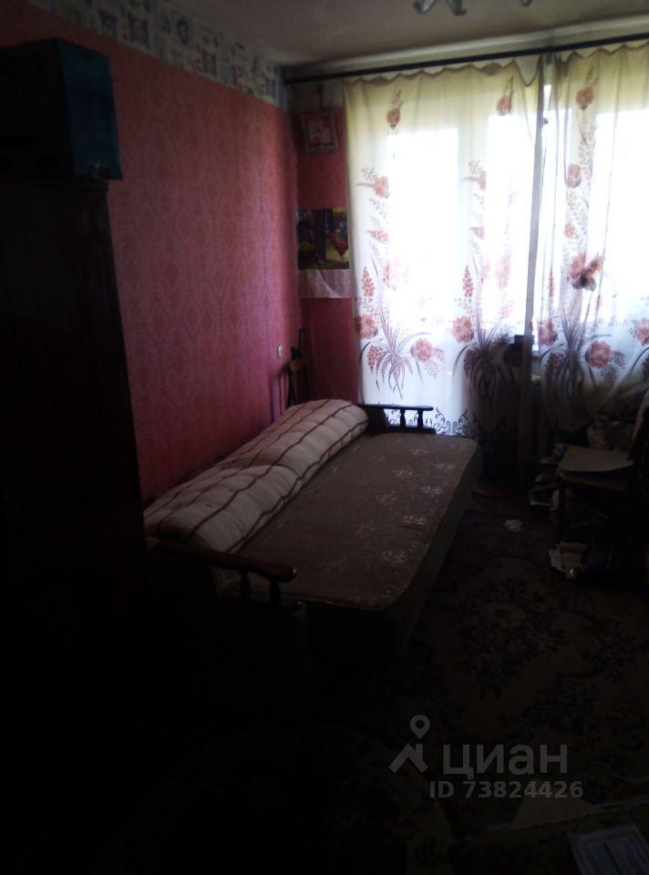 Продажа однокомнатной квартиры деревня Павловское, цена 3179000 рублей, 2021 год объявление №629492 на megabaz.ru