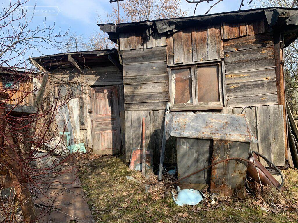 Продажа дома СНТ Луч, метро Новокосино, 12-я улица, цена 1900000 рублей, 2021 год объявление №631380 на megabaz.ru