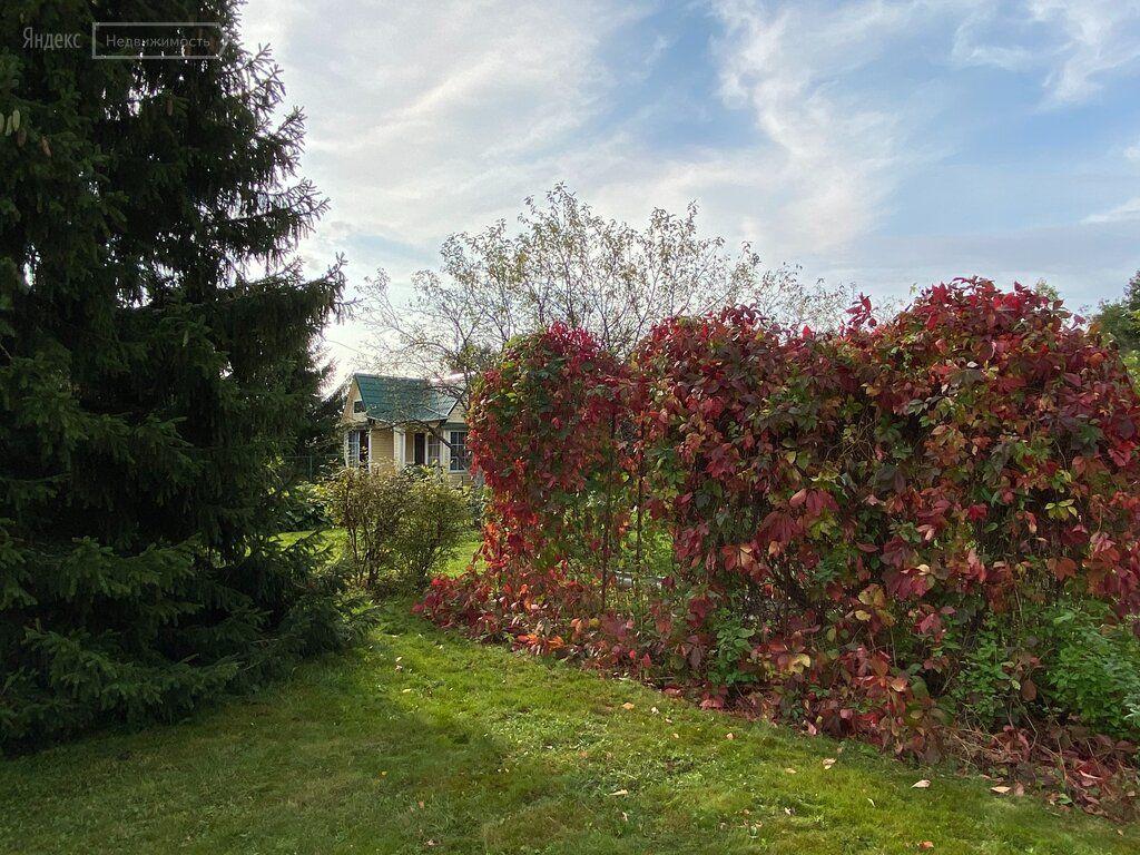 Продажа дома садовое товарищество Ивушка, цена 2750000 рублей, 2021 год объявление №631447 на megabaz.ru