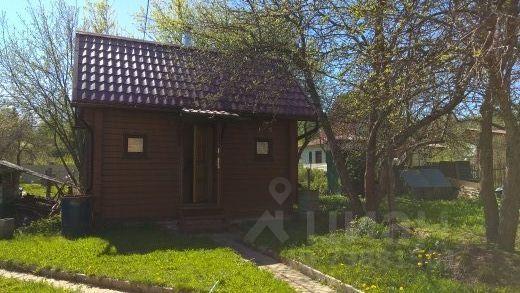 Продажа дома садовое товарищество Строитель, цена 2300000 рублей, 2021 год объявление №628577 на megabaz.ru