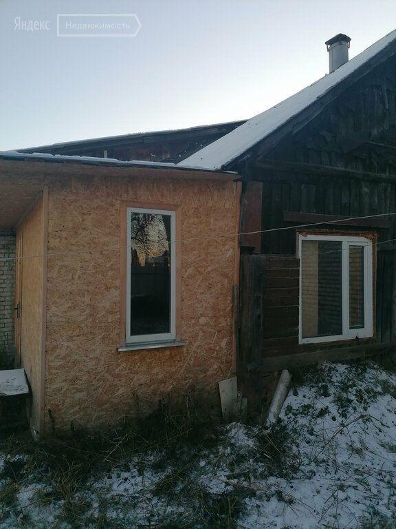 Продажа дома деревня Заболотье, цена 2400000 рублей, 2021 год объявление №633065 на megabaz.ru