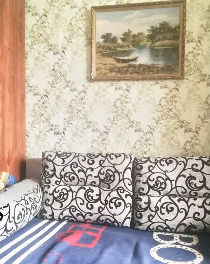 Аренда двухкомнатной квартиры Москва, метро Преображенская площадь, улица Богородский Вал 6к2, цена 45000 рублей, 2021 год объявление №1403680 на megabaz.ru