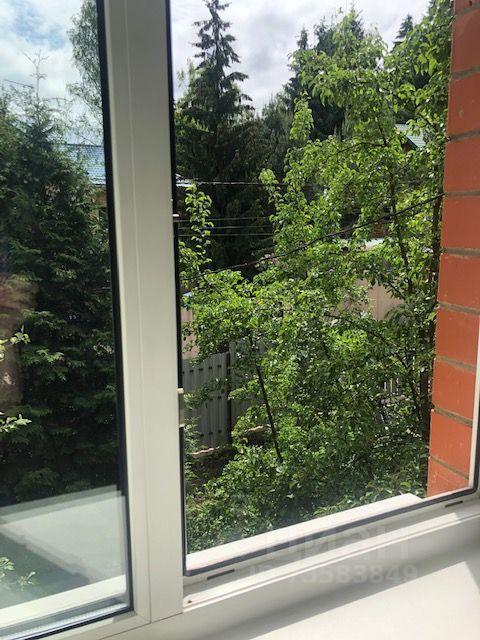 Продажа дома садовое товарищество Москва, цена 31000000 рублей, 2021 год объявление №627568 на megabaz.ru