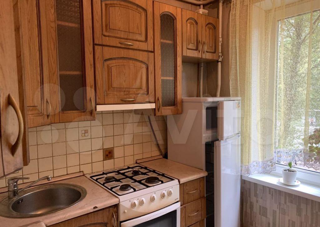 Продажа трёхкомнатной квартиры Москва, метро Выхино, улица Молдагуловой 32, цена 11000000 рублей, 2021 год объявление №689048 на megabaz.ru