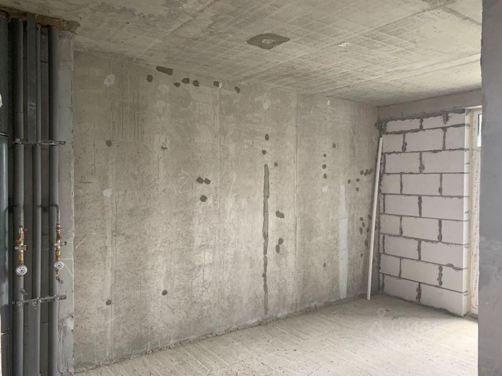 Продажа однокомнатной квартиры деревня Рузино, метро Пятницкое шоссе, цена 5000000 рублей, 2021 год объявление №631807 на megabaz.ru