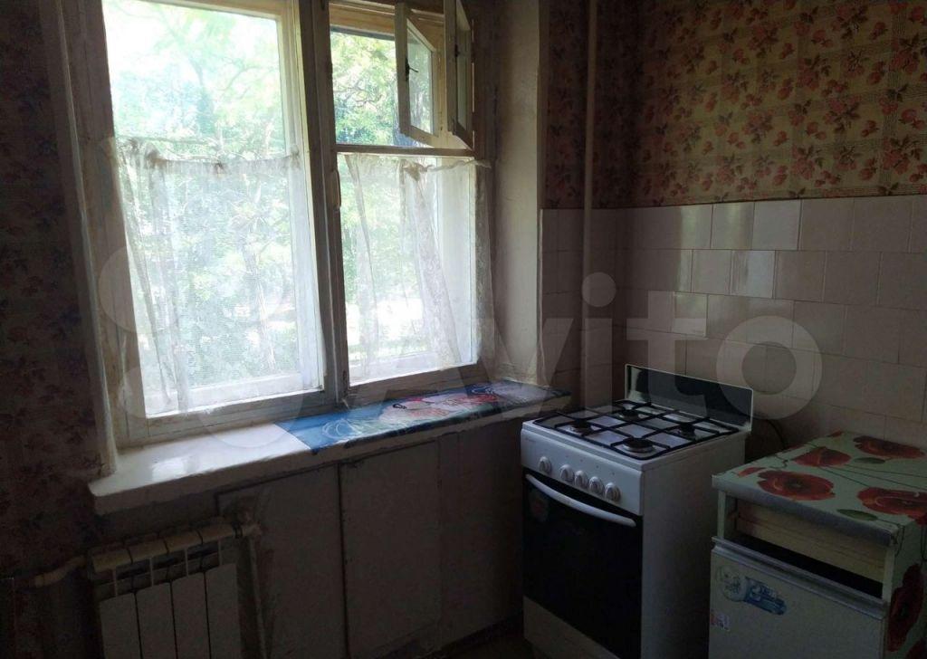 Аренда двухкомнатной квартиры Озёры, цена 15000 рублей, 2021 год объявление №1402232 на megabaz.ru