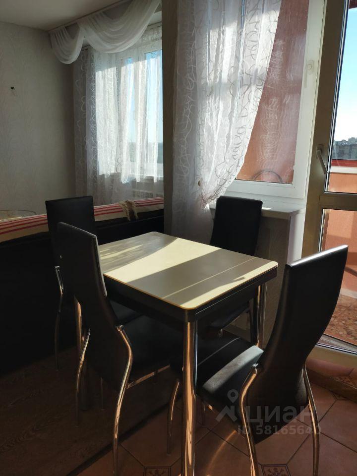 Аренда студии деревня Щемилово, цена 15000 рублей, 2021 год объявление №1404331 на megabaz.ru