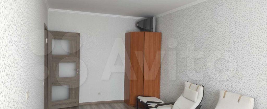 Аренда двухкомнатной квартиры Дубна, проспект Боголюбова 44, цена 26000 рублей, 2021 год объявление №1401345 на megabaz.ru