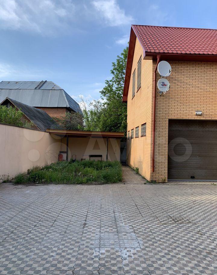 Продажа дома деревня Слобода, цена 32000000 рублей, 2021 год объявление №619442 на megabaz.ru
