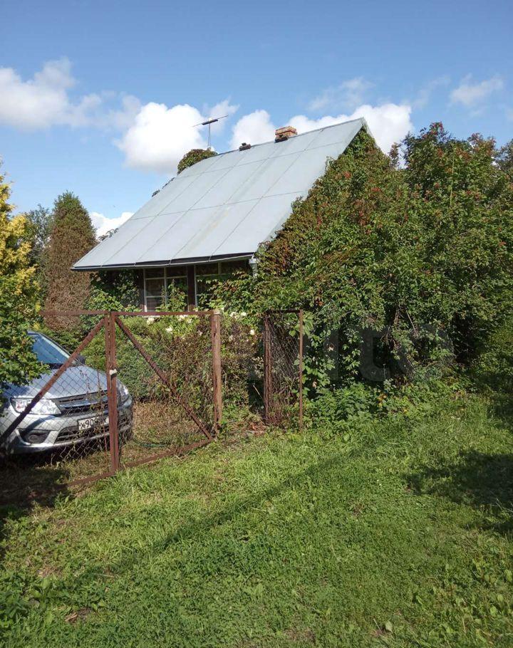 Продажа дома деревня Головачёво, цена 500000 рублей, 2021 год объявление №644751 на megabaz.ru