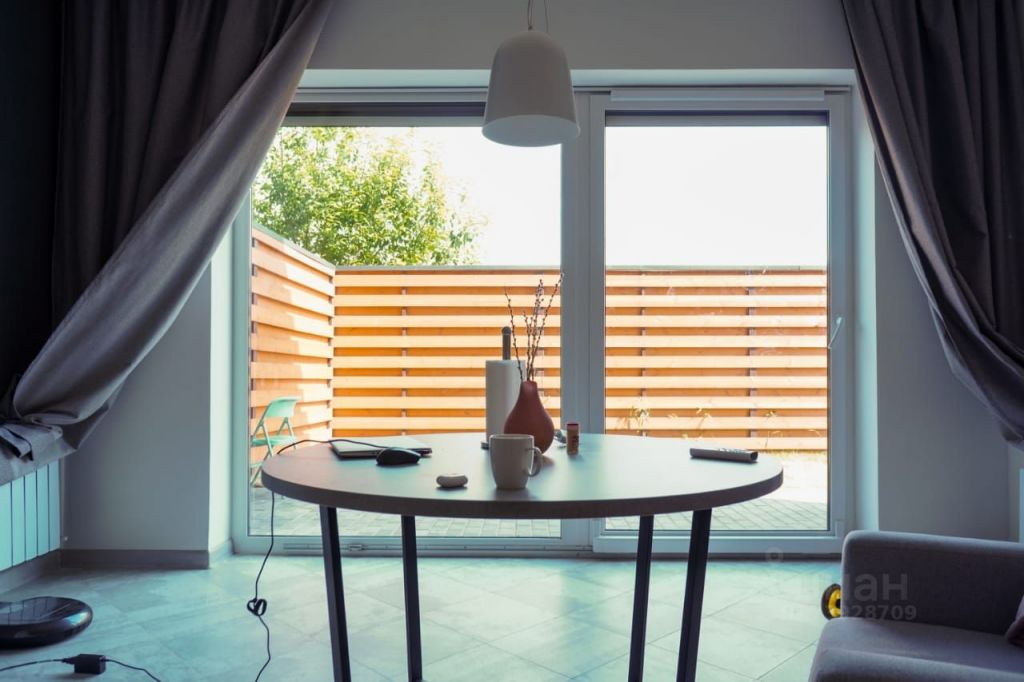 Продажа дома деревня Новинки, цена 28000000 рублей, 2021 год объявление №629784 на megabaz.ru
