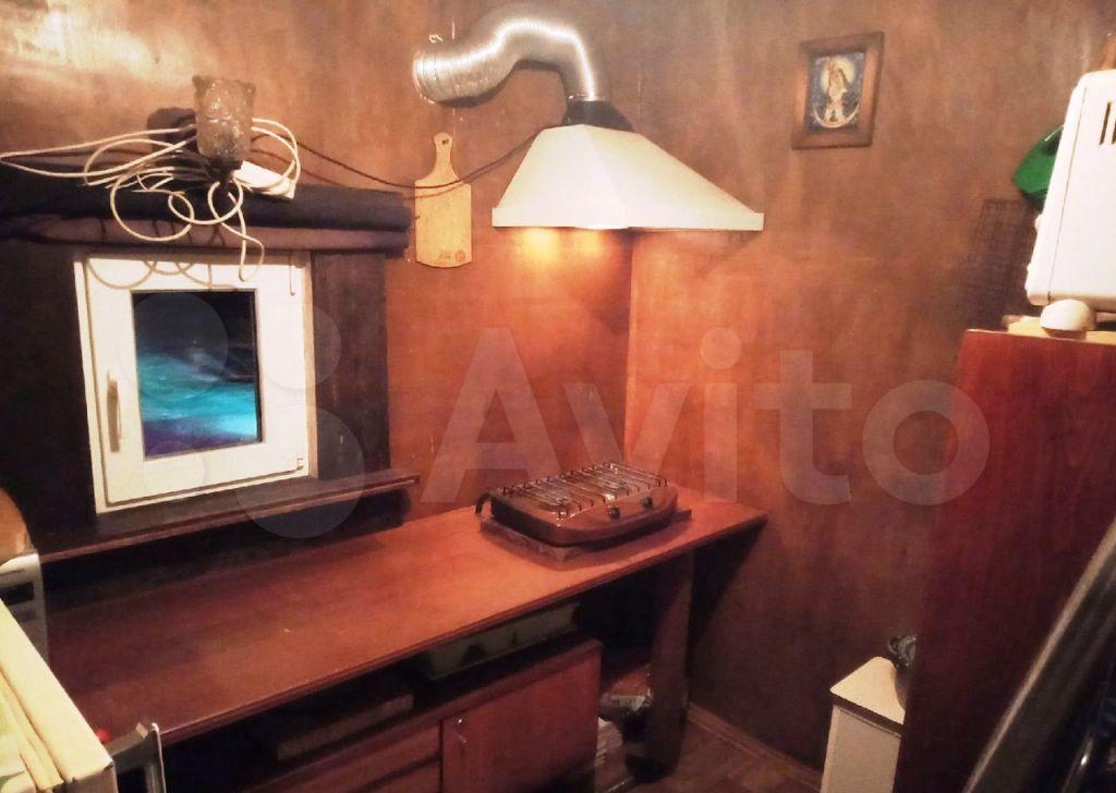Аренда дома дачный посёлок Кратово, улица Чапаева 6, цена 15000 рублей, 2021 год объявление №1389015 на megabaz.ru