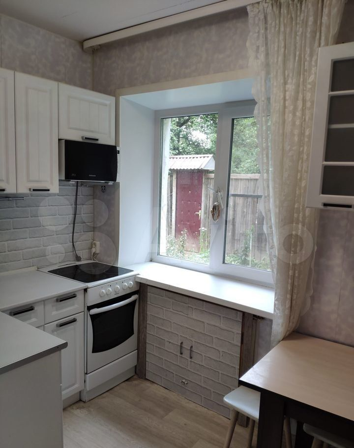 Аренда двухкомнатной квартиры рабочий посёлок Калининец, цена 27000 рублей, 2021 год объявление №1429348 на megabaz.ru